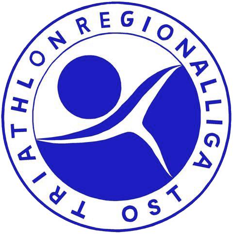 Wettkampf der Triathlon Regionalliga Ost