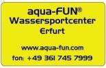 aqua-FUN