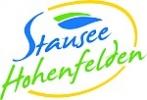 Stausee Hohenfelden